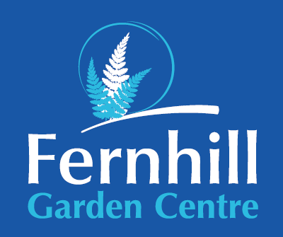 "Fernhill: ""A Successful Webshop Isn't Just About Online Sales"""