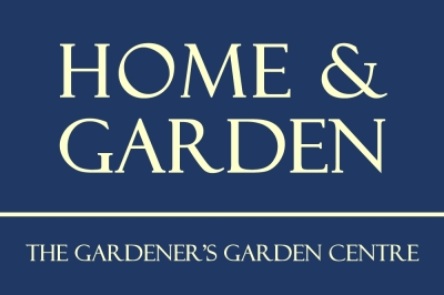 Let us welcome the Home & Garden Group