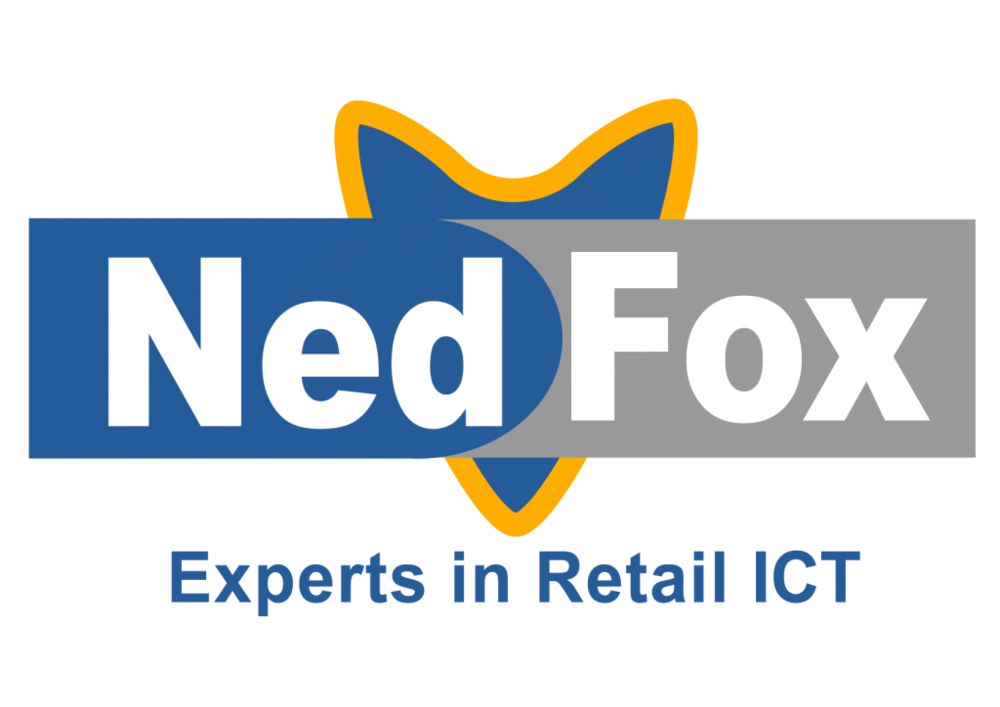 Partner up with NedFox