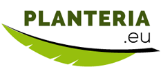 New website Planteria live!