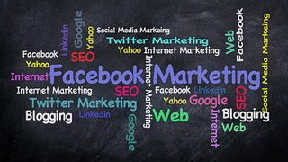 Top 5 marketing tips for 2015