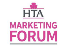 Tools for success - HTA Event