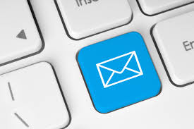 9 tips to maximise the success of your e-mail marketing campaign