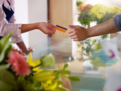 5 tips to get the most out of your loyalty card!