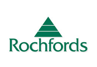 Rochfords Nurseries Launches App for Ordering