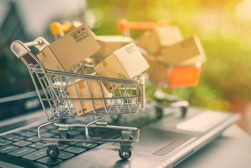 How to sell on online marketplaces?