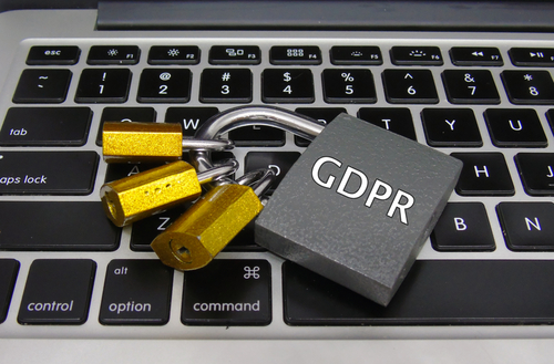 GDPR: How will it affect my business?