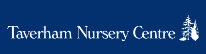 Let's welcome Taverham Nursery Centre