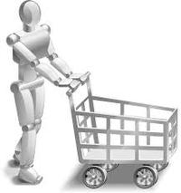 Be aware: the ROBO customer is coming your way!