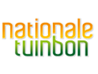 Nationale Tuinbon