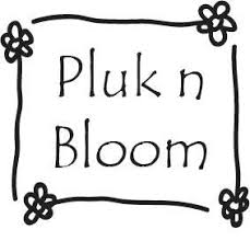Pluk n Bloom