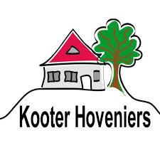 Kooter Hoveniers
