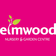 Elmwood Nursery & Garden Centre