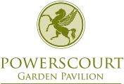 Powerscourt Garden Pavilion