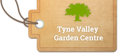 Tyne Valley Garden Centre