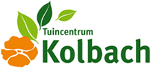 Tuincentrum Kolbach