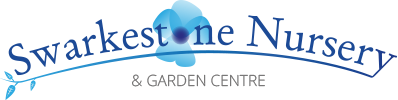 Swarkestone Nursery Ltd.