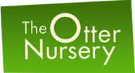 The Otter Nursery - Kingston Landscape