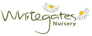 Whitegates Nursery