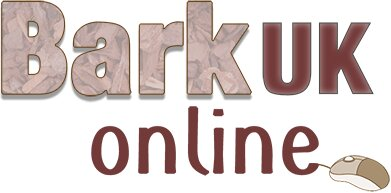 Bark Online Ltd