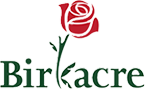 Birkacre Nurseries & Garden Centre