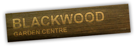 Blackwood Garden Centre