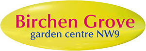 Garden and Plant - Birchen Grove Garden Centre