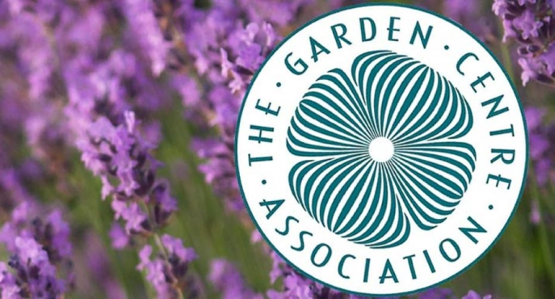 The Garden Center Association