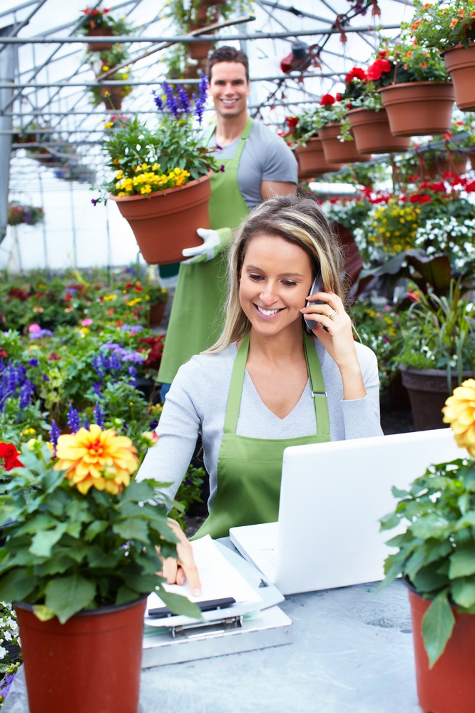 Prepare your online marketing ready for a busy summer