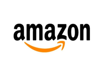 Amazon integration for webshops available now!