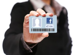 Three ways to integrate your loyalty card with Facebook