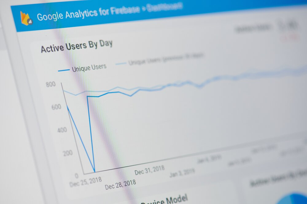 How to use Firebase?
