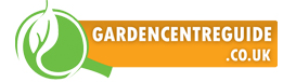 Garden Centre Guide: 300,000 monthly users