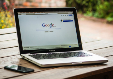 7 Tips to Rank Well in Google