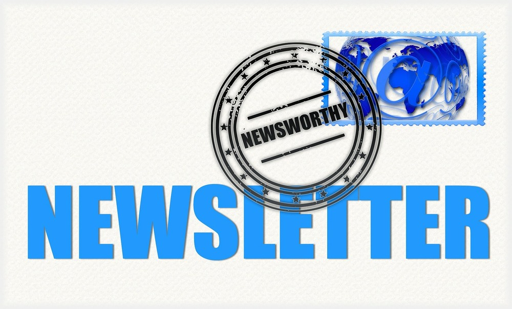 5 tips for improving your newsletter open rate