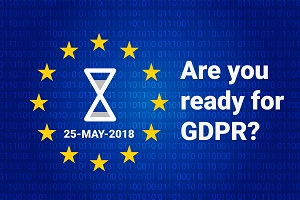 How to prepare for GDPR (and what if you don't)