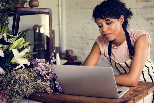5 tips on how a local webshop can easily be found