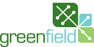 Greenfield software